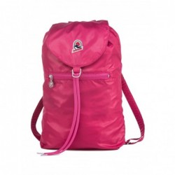 INVICTA - Backpack MINISAC...