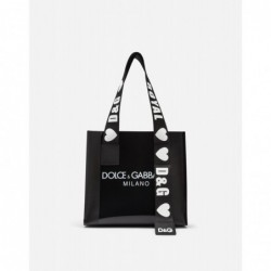 DOLCE&GABBANA - Shopping...