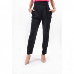 PINKO - LUIGIA trousers -...
