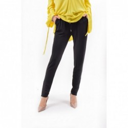 MICHAEL KORS - Pantalone in...