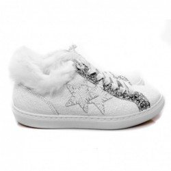 2 STAR - Sneakers in...