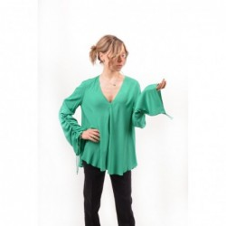 PINKO - CECILIA blouse...