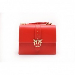 PINKO - ATTESA Briefcase...