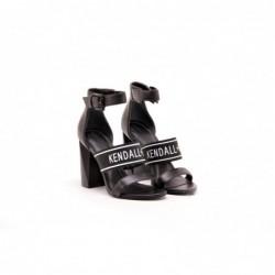 KENDALL+ KYLIE - Sandalo...