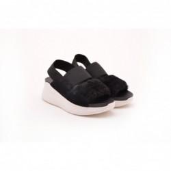 UGG - SILVERLAKE Sandal -...