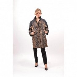 PINKO - Poly Dust Coat...