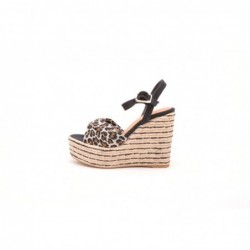 CASTANER - Espadrille with...