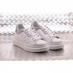 2 STAR - Sneakers in...