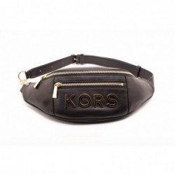MICHAEL BY MICHAEL KORS -...