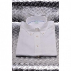 BrooksBrothers - Camicia in...
