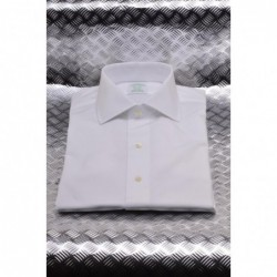 BROOKS BROTHERS - Camicia...