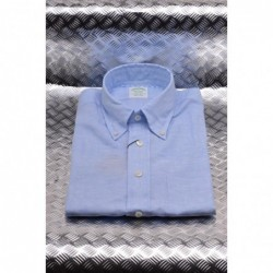 BrooksBrothers - Linen...