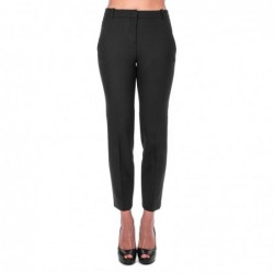 PINKO - Pantalone BELLO in...