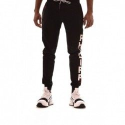 PHILIPP PLEIN - Cotton...
