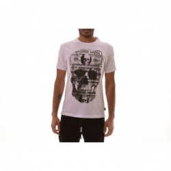 PHILIPP PLEIN - T-Shirt in...