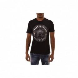 FRANKIE MORELLO - T-Shirt...