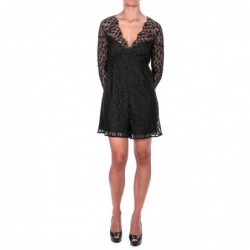 PINKO - IPPOLITO Lace Suit...