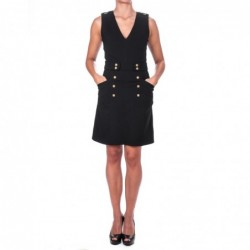 PINKO - ERPICE Dress in...