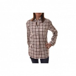 BURBERRY - Cotton shirt...