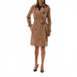 BURBERRY - Trench Coat...