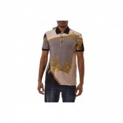 VERSACE COLLECTION - Polo a...