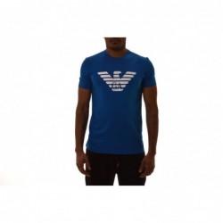 EMPORIO ARMANI - T-Shirt in...