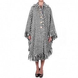 DOLCE & GABBANA - Wool coat...