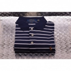 POLO RALPH LAUREN - Polo in...