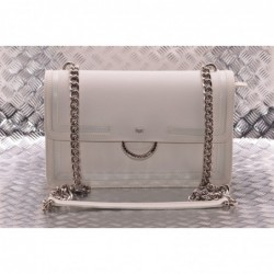 PINKO - Borsa LOVE NEW -...