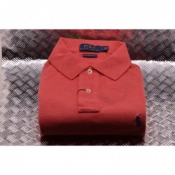 POLO RALPH LAUREN - Custom...