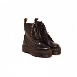 DR. MARTENS - Vegan Boots...