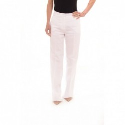 MAX MARA Linen Trousers...