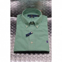 POLO RALPH LAUREN - Striped...