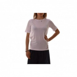 FAY- Cotton T-Shirt with...