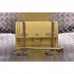 PINKO - Borsa LOVE NEW in...