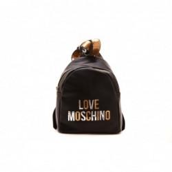 LOVE MOSCHINO - Zaino con...