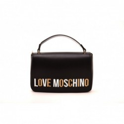 LOVE MOSCHINO - Shoulder...