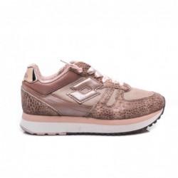 LOTTO LEGGENDA - Sneakers...