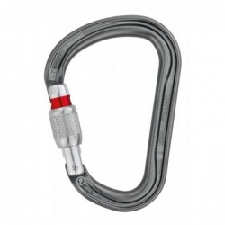 PETZL - Moschettone WILLIAM...