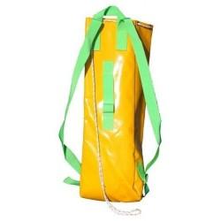 STEINBERG - Cave bag...