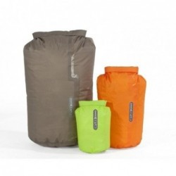 ORTLIEB - Dry Bag PS 10 12...