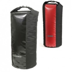 ORTLIEB - Dry Bag PS 490...