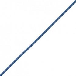 CAMP- Cordino ARAMID  5,5 mm