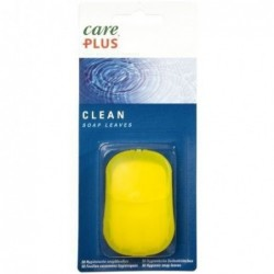 CARE PLUS - SOAP LEAVES...