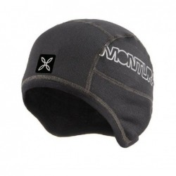 MONTURA - Cappello FIT CAP