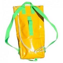 STEINBERG - Cave bag BIG...