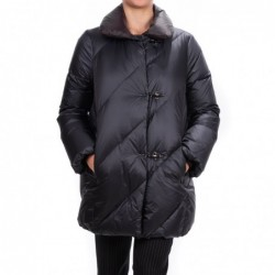 FAY - OVER Down jacket -...