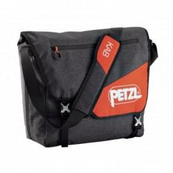 PETZL - Borsa Porta Corda KAB