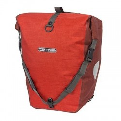ORTLIEB - Borsa ULTIMATE 6...