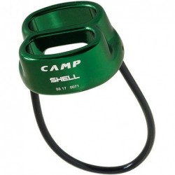 CAMP - Belay SHELL